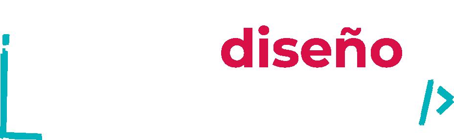 Diseño de páginas web en La Serena
